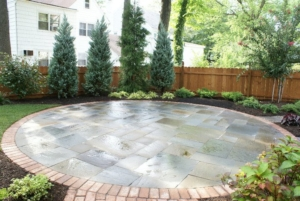 landscape design services annandale nj