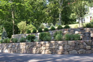 scotch plains nj landscape design