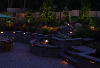 Night Scape Design NJ