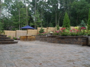 landscape architect in bedminster nj